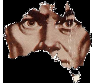 Australian Internet Filter - Clean Feed