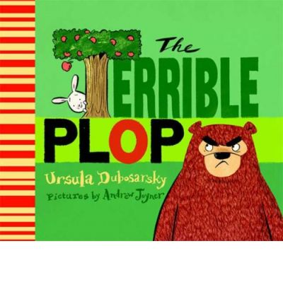 Discount Terrible Plop Book
